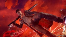 dmc-devil-may-cry-pc-screenshots-3