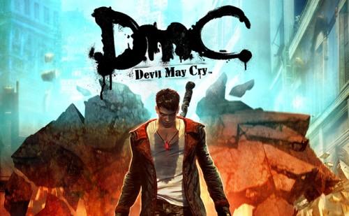 DMC_slide-500x309